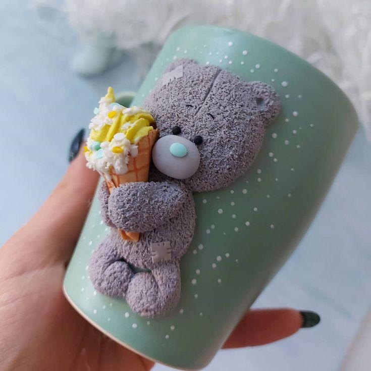 polymer clay crafts (1)