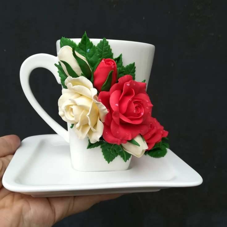 polymer clay crafts (14)