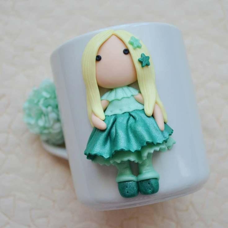 polymer clay crafts (8)